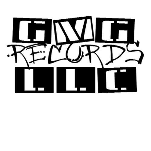 GMGRECORDSLLC's avatar