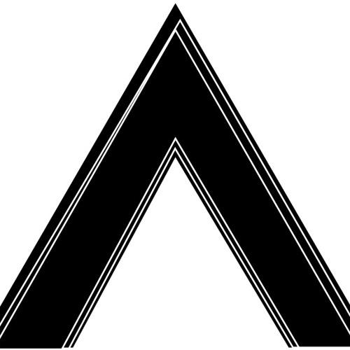 aSymMedley's avatar