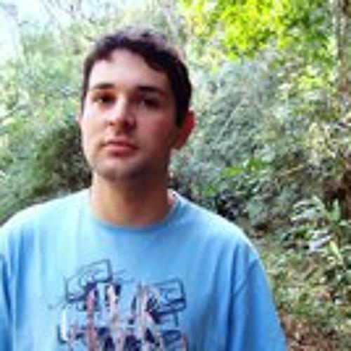 Luis Eduardo Guedes's avatar