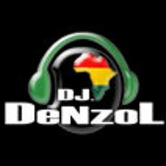 dj_denzol