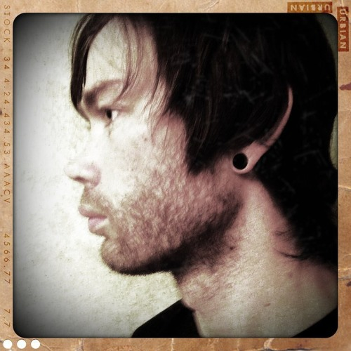 Rocky Gunderson's avatar