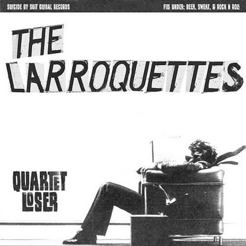 thelarroquettes's avatar