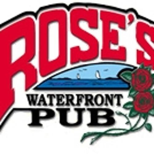Rose's Pub's avatar