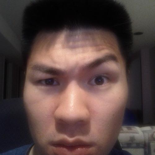 jtuyen's avatar