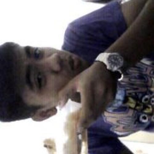 Mohd Farid 2's avatar