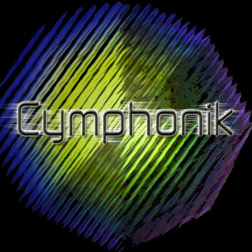 Cymphonik- Velocity