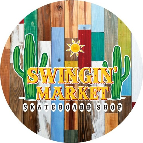 SwinginMarket's avatar
