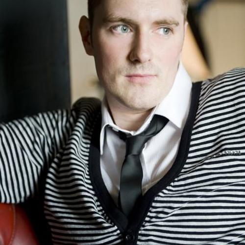 Beckwithmusic's avatar