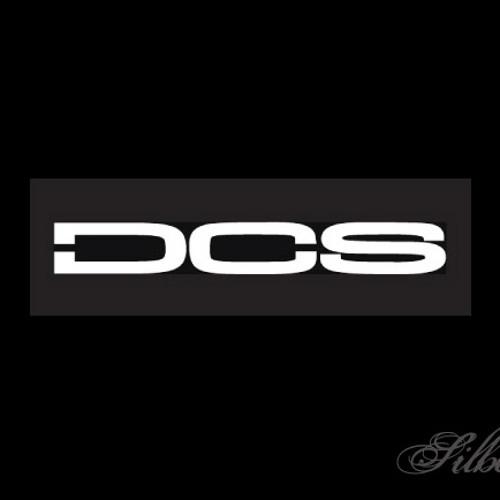 Der DCS's avatar