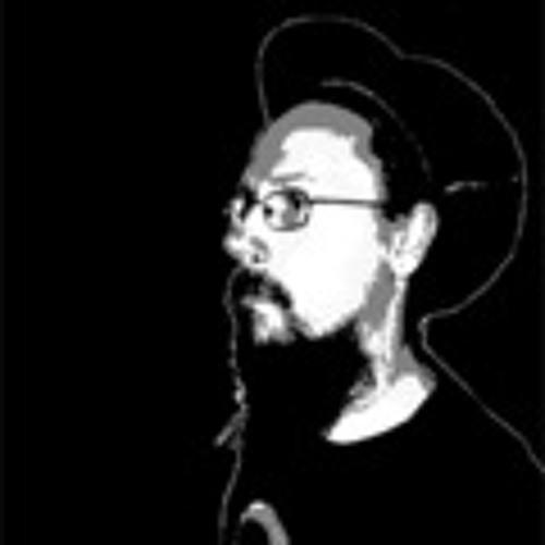 Primate-1's avatar