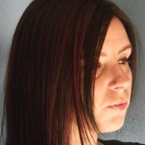 Breathless Mädchen's avatar
