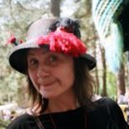 Lonija Sāgena's avatar
