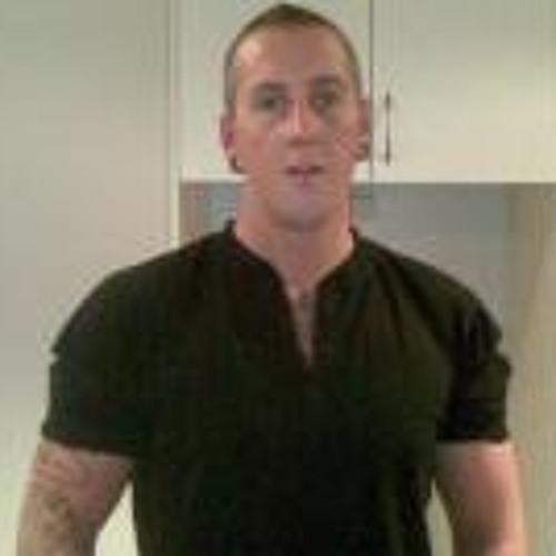 BIG NAFE's avatar