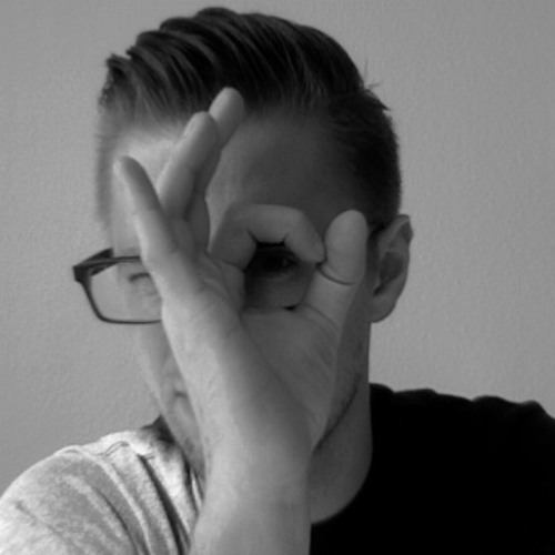 thatdudetrevor's avatar