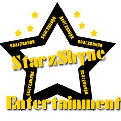 StarzShyne