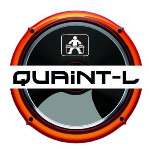 Quaint-L's avatar