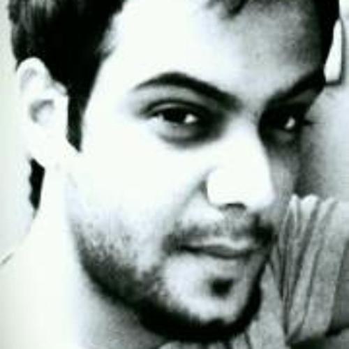 Naozad's avatar