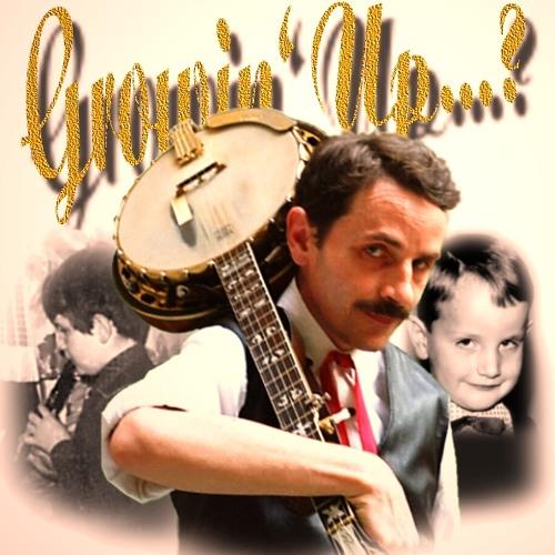 Thommy Kletsch's avatar