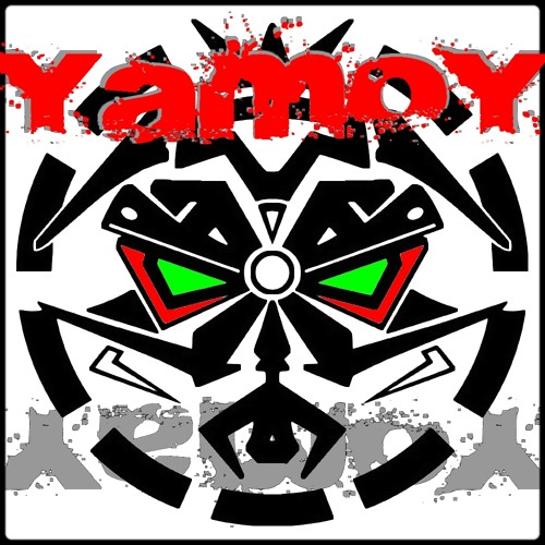 Yamoy - Propuls Akt's avatar