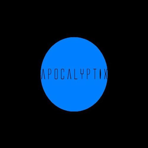 Apocalyptix's avatar