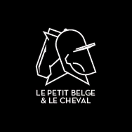 Le Petit Belge &Le Cheval's avatar