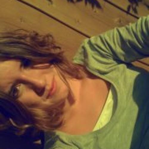 Rieke Tanzt's avatar