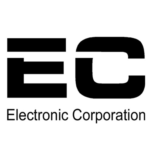 Electronic Corporation's avatar