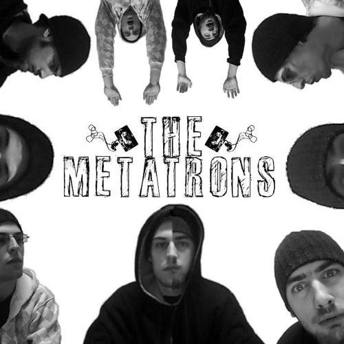 TheMetatrons's avatar