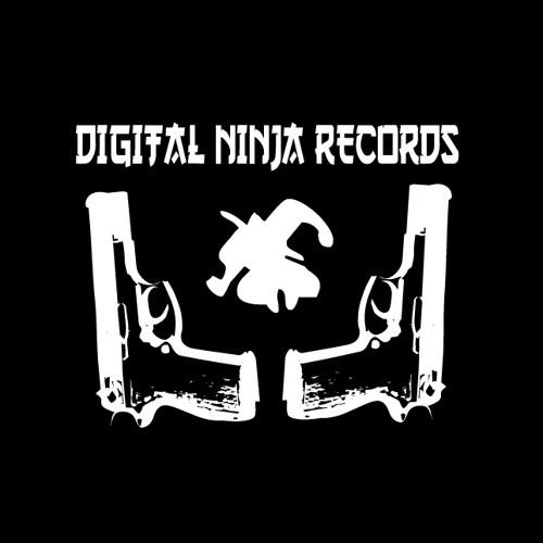 digitalninja774's avatar