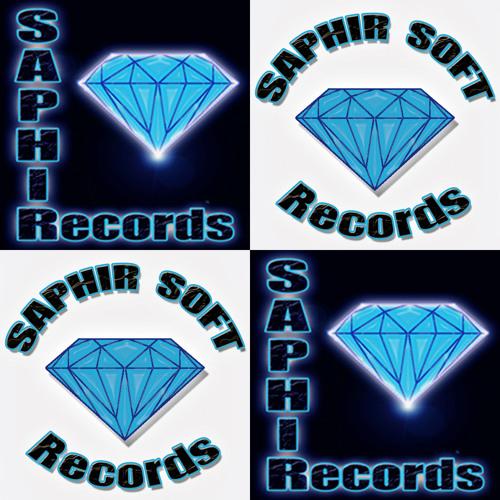 Saphir Distribution's avatar