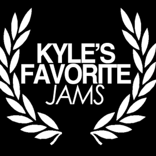 KylesFavoriteJams's avatar