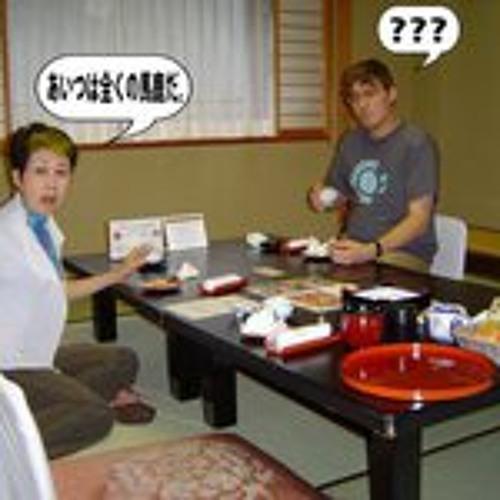 japandemic's avatar