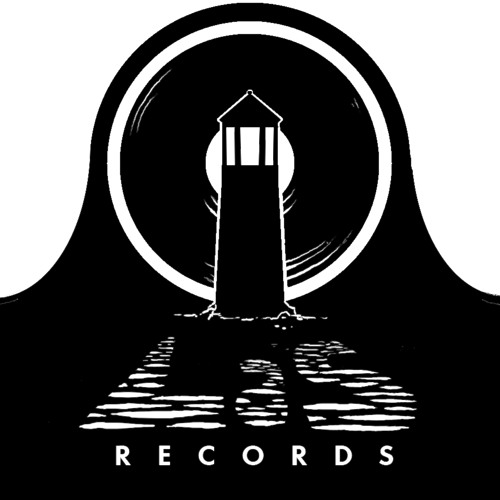 Lost at Sea Records's avatar