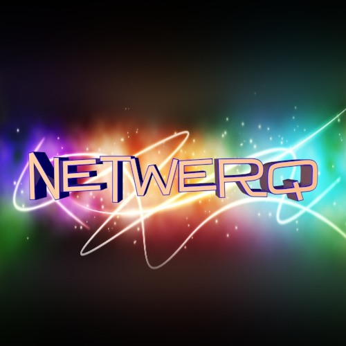 NeTwerQ's avatar