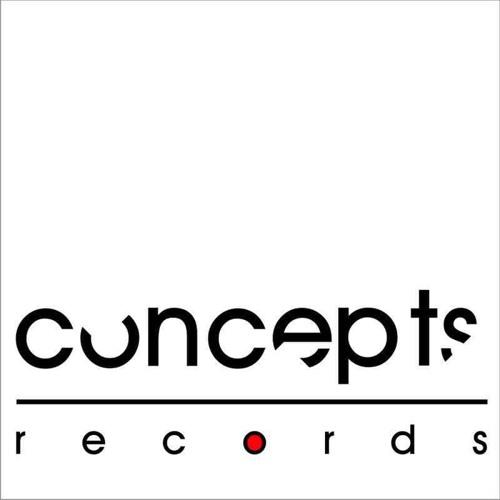 Conceptsrecords's avatar