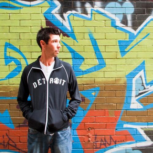Brian Grimes's avatar