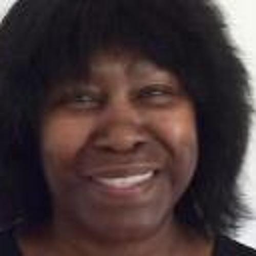 Joan Armatrading 1's avatar