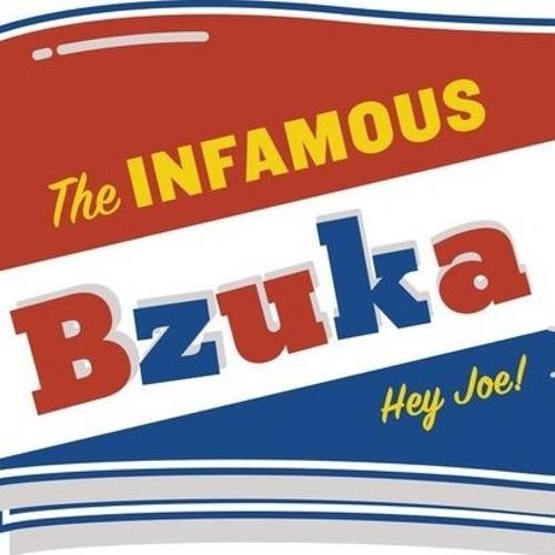 BZUKAjoe's avatar
