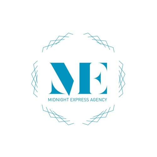 MidnightXpressAgency's avatar