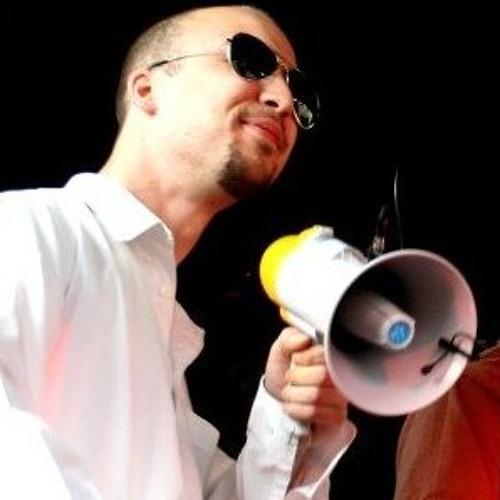 DFD   dafunkydan's avatar