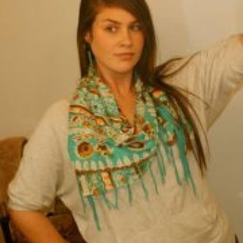 Katie De La Cruz's avatar