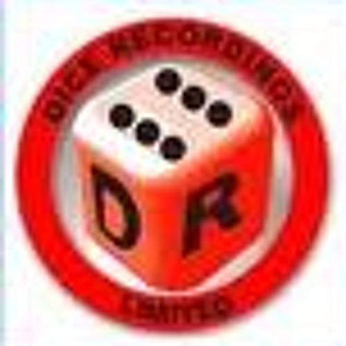 dicerecordings's avatar