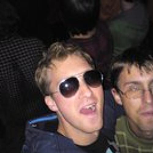 Patryk Rechul's avatar