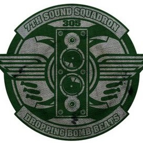 7th Sound Squadron Studio's avatar
