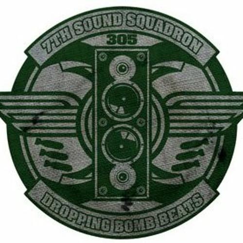 7th Sound Squadron Studio's avatar