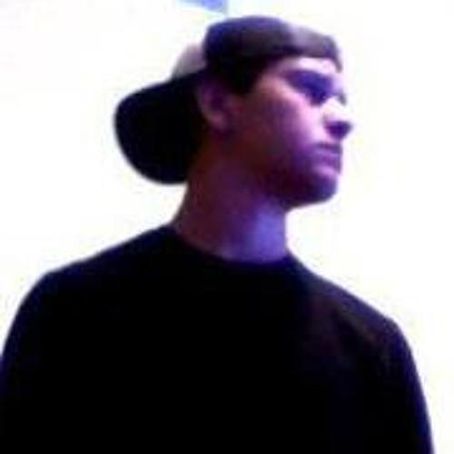 Joshua Johnston 1's avatar