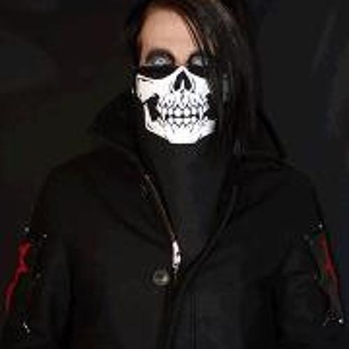 kvnzech's avatar