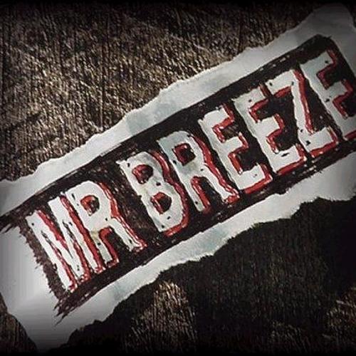 breezybreez3's avatar