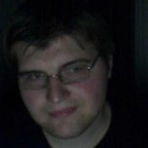 Olivier Denis's avatar
