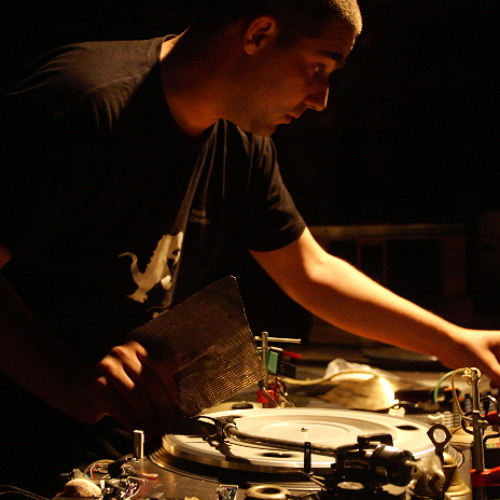 Ignaz Schick's avatar